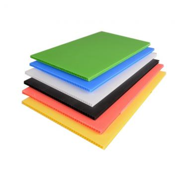 Color Design Plastic PVC Panel in China