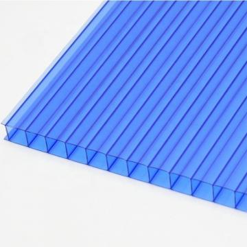 Polycarbonate Plastic Sheet for room dividers Separator
