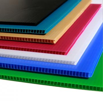 Wood Plastic Waterproof Board Hollow Floor Boards Manufacturer Sale
