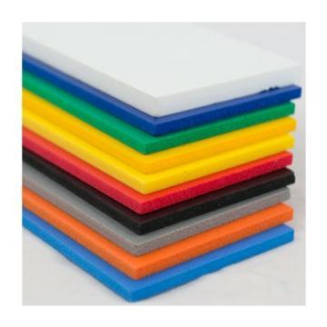 corrugated plastic sheets 4x8 hollow polypropylene correx fluted plastic sheet