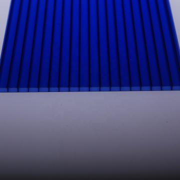 10mm PP Hollow Sheet (PPH02T)
