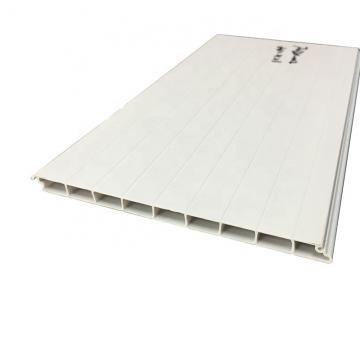 Eco-Friendly Waterproof Advertisement Coroplast Corrugated Hollow Board Sign Board