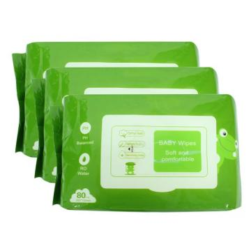 80Pcs Alcohol Wipes Oem Alcohol Wipes 70 Isopropyl Disinfecting Alcohol Wipes 75%