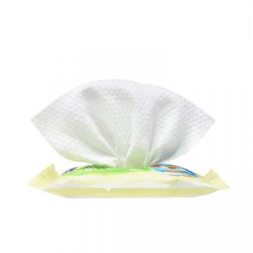 single pack customized design 70 isopropyl alcohol antiseptic wipes