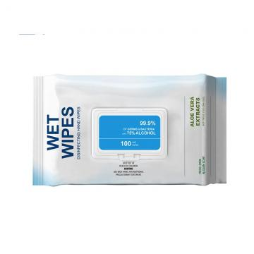 coles disinfectant wipes methylated spirits as disinfectant disinfectant wipes available