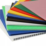 NBR/PVC Closed Cell Rubber Foam Insulation Sheet